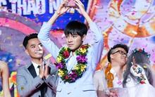 """""""Bài hát hay nhất"""" của Cao Bá Hưng lại bị dislike gấp đôi lượt like!"""