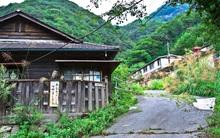 """8 triệu ngôi nhà """"ma"""" tại Nhật Bản: Bí mật gì ẩn chứa đằng sau con số rùng rợn này?"""
