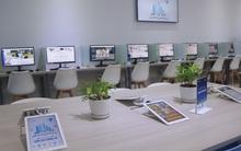 S.hub - không gian chia sẻ tri thức cực hot dành cho giới trẻ Đà Nẵng