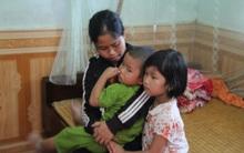Vợ vừa cắt bỏ một bên thận vì ung thư thì nhận tin chồng đột ngột mất, hai đứa trẻ tương lai mờ mịt đến thế nào?