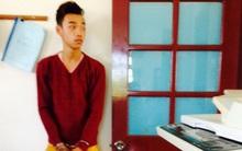 Vụ thiếu nữ 16 tuổi bị người yêu đánh chết: Nạn nhân đang mang thai 6 tuần tuổi