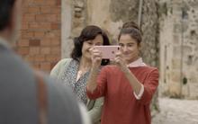 Đừng lo iPhone bộ nhớ thấp, iOS 11 sẽ giúp bạn giảm một nửa dung lượng ảnh và video mà không cần phải làm gì