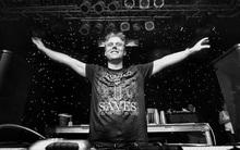 DJ dòng nhạc Trance hàng đầu thế giới - Armin van Buuren lần đầu mang EDM đến TP.HCM