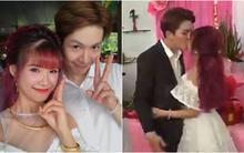 Bạn thân xác nhận thông tin đám hỏi Kelvin Khánh và Khởi My là thật, cuối năm sẽ đám cưới!