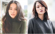 """5 cô nàng xinh đẹp """"nổi như cồn"""" chỉ sau 1 lần đóng MV hit của Vpop"""