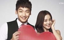 Bi Rain và Kim Tae Hee chính thức xác nhận làm đám cưới vào ngày mai!