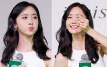 Chùm ảnh: Yoona cứ xinh đẹp và đáng yêu như thế này thì bảo sao fan Việt không mê mệt!