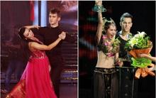 Không chỉ Oscar hay Hoa hậu Hoàn vũ, showbiz Việt cũng có những lần trao nhầm giải thưởng bi hài thế này!