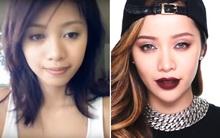 """Những cột mốc đáng nhớ và lùm xùm """"dao kéo"""" trong lịch sử làm video YouTube của Michelle Phan"""