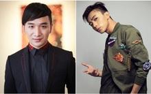 """Cống hiến 2017: Hoàng Rob vượt mặt Soobin, Thiện Hiếu, Erik thắng giải """"Nghệ sĩ mới của năm"""""""