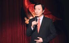 Trước khi Tranh cử Tổng giám đốc UNESCO, Đại sứ Phạm Sanh Châu đã miệt mài nỗ lực đưa di sản Việt Nam vươn ra thế giới