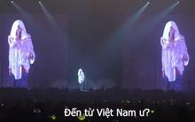 Fan Việt sướng điên vì G-Dragon nhắc tên Việt Nam trong concert ở Bangkok, nhưng có thật như vậy?