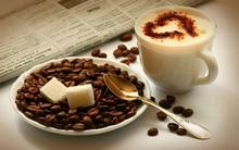 Tin vui cho những ai thích uống cà phê: Uống cà phê theo cách sau chẳng lo gây hại mà còn tốt cho sức khỏe
