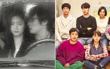 """Top 5 cái kết phim truyền hình Hàn Quốc như """"tát vào mặt"""" khán giả"""