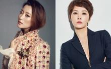 HOT: 2 biểu tượng sắc đẹp xứ Hàn Kim Hee Sun và Kim Sun Ah sắp đến Việt Nam