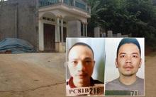 Công an trích xuất camera ở các cây xăng và làm việc với người đàn ông cho 2 tử tù mượn xe máy sau khi trốn khỏi phòng biệt giam
