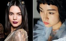 10 xu hướng makeup mùa thu tuyệt đẹp từ sàn runway con gái châu Á có thể áp dụng ngon ơ