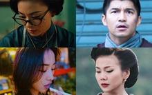 """Điểm danh 4 """"bom tấn"""" được chờ đợi cuối năm 2017 của điện ảnh Việt"""