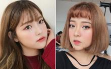 """Xinh là một chuyện, các hot girl châu Á còn chăm áp dụng 5 bí kíp makeup này để có ảnh selfie thật """"ảo"""""""