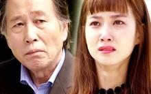Phim Hàn Quốc gây rúng động vì vụ án thầy giáo già quấy rối nữ sinh lớp 3