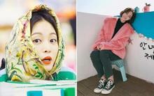 """35 tuổi """"ế sưng"""" nhưng Sa Jin Jin của """"8X Chưa Yêu"""" vẫn khiến người ta ghen tị vì tủ đồ hiệu quá xinh xắn"""