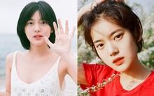 Phát hiện tân binh Kpop gây sốt với vẻ ngoài xinh như mộng, nét đẹp phi giới tính khiến fan 2 giới ngẩn ngơ