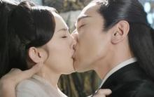 """Fan phim Trung cẩn thận kẻo đỏ mặt khi xem 14 nụ hôn quá """"nhiệt"""" này!"""