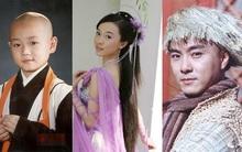 45 bộ phim cổ trang Hoa Ngữ gắn liền với tuổi thơ của một thế hệ khán giả Việt Nam (P.2)