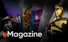 """Phim Oscar 2017: Hướng về những người """"yếu thế"""", nhắc nhở chúng ta biết mở lòng và yêu thương"""