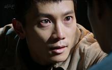"""""""Bị Cáo"""": Cả Ji Sung lẫn khán giả đều sốc với hung thủ thật sự"""