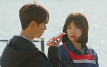 """""""Liar And Lover"""": Vừa gặp Lee Hyun Woo đôi lần, Joy """"lộ bản chất"""" mê trai đắm đuối!"""