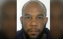 Chân dung thủ phạm vụ khủng bố gây chấn động nước Anh