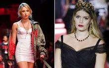 Nào chỉ có người mẫu, fashionista, Tuần lễ thời trang còn quy tụ hàng loạt công chúa, nhân vật hoàng gia quý tộc