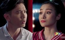 """""""Glee Việt"""" tập 7: Yaya Trương Nhi và Đỗ An cãi vã đến mức muốn đánh nhau"""