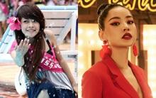 Xem xong MV chỉ muốn thốt lên, nổi tiếng cả chục năm rồi mà sao nhan sắc Chi Pu cứ mãi trẻ thế?