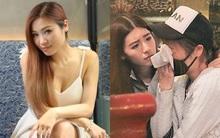 Hoa hậu châu Á mất tiền đồ, rơi vào trầm cảm vì thẩm mỹ hỏng dẫn đến gương mặt bị hoại tử
