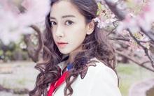 """Netizen Trung """"khuyên"""" Angela Baby nghỉ đóng phim, ở nhà chăm sóc con nhỏ"""