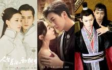 """Nghỉ hè rồi, chuẩn bị """"bung lụa"""" với 5 web drama Hoa Ngữ cực hay!"""