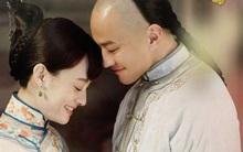 """""""Năm Ấy Hoa Nở"""": Tôn Lệ cứu Hà Nhuận Đông, trở thành phu nhân nhà giàu"""