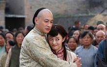 """""""Năm Ấy Hoa Nở"""": Trần Hiểu tức giận vì Tôn Lệ đã thành """"vợ người ta"""""""