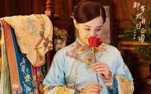"""""""Năm Ấy Hoa Nở"""": Ma nữ Tôn Lệ hiện nguyên hình, rửa oan cho bản thân!"""