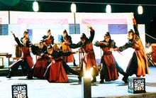 """Hwarang – """"Nhóm nhạc  thần tượng"""" lâu đời nhất Kpop chính thức ra mắt khán giả"""
