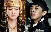 Đài tvN sắp cùng cặp biên kịch huyền thoại xứ Hàn tạo siêu phẩm mới!
