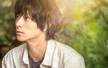 """""""Vanishing Time"""": Nghẹn ngào trước một Kang Dong Won tinh khôi nhất từ trước đến giờ"""