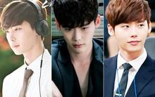 """Lee Jong Suk – Tài tử có """"số oan ức"""" nhất màn ảnh Hàn Quốc!"""