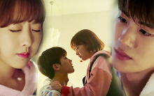 """""""Do Bong Soon"""": Park Hyung Sik chính thức có được Park Bo Young!"""