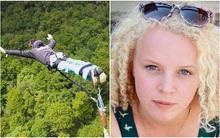 Nói tiếng Anh kém, hướng dẫn viên khiến du khách nhảy bungee mất mạng chỉ bởi 1 từ