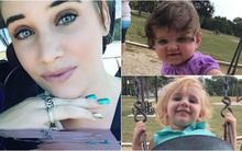 Mỹ: Bỏ mặc 2 con trong ô tô suốt 15 tiếng để đi tiệc tùng, bà mẹ 19 tuổi nhận cái kết đau đớn