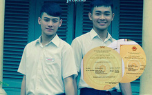 Vừa công bố ra rạp, phim đam mỹ Việt về tuổi thanh xuân đã bị tố ăn cắp kịch bản