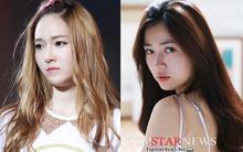 Lý do gì khiến các thành viên rời nhóm và công ty gây chấn động Kpop?